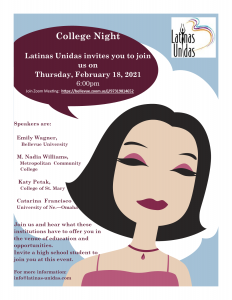 College night flyer FINAL FINAL